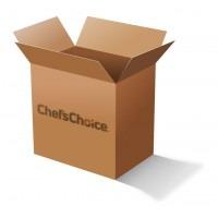 ChefsChoice