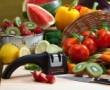 Chef'sChoice 464 manuális késélező életkép